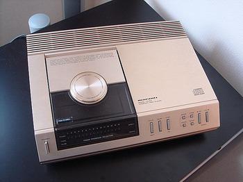 DSC00522.JPG