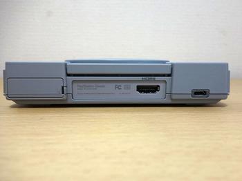 DSC00595.JPG