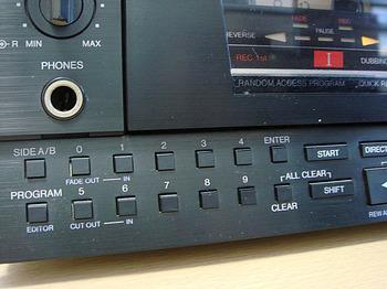DSC00735.JPG