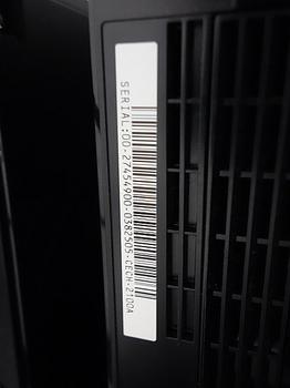 DSC06224.JPG