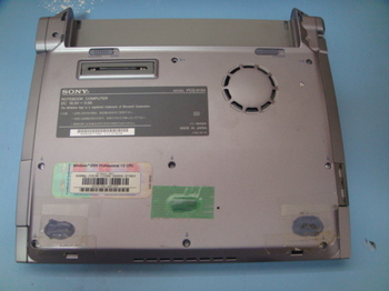 DSC07412.JPG