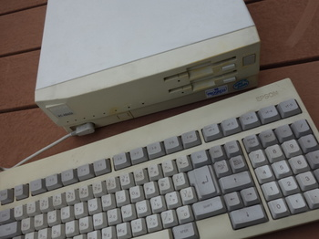 DSC09561.JPG