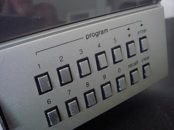 DSC00109.JPG