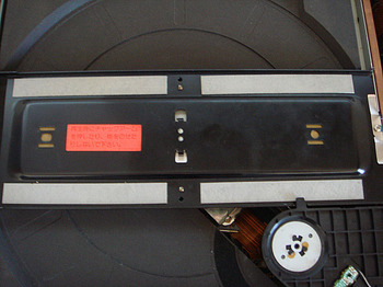 DSC00334.JPG