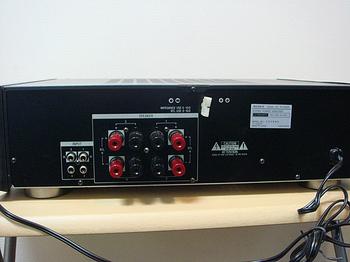 DSC00827.JPG