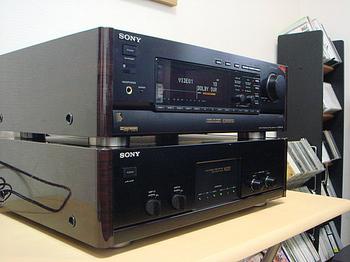 DSC00836.JPG