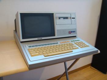 DSC02401.JPG