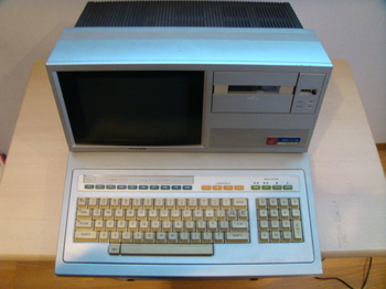DSC02405.JPG