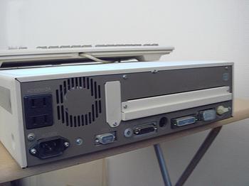 DSC03948.JPG