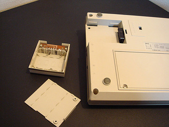 DSC06481.JPG