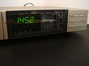 DSC06507.JPG