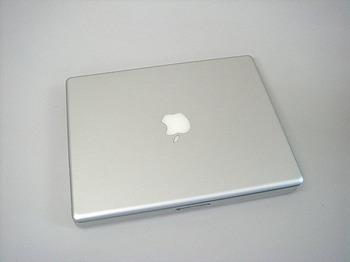 DSC07484.JPG
