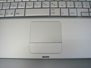 DSC07520.JPG