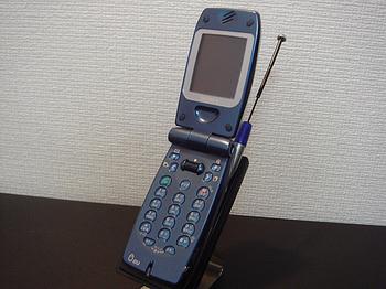 DSC09596.JPG