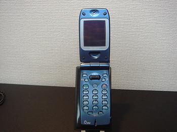 DSC09598.JPG