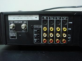 DSC09772.JPG