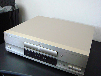 DSC09866.JPG