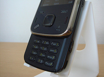 DSC09935.JPG